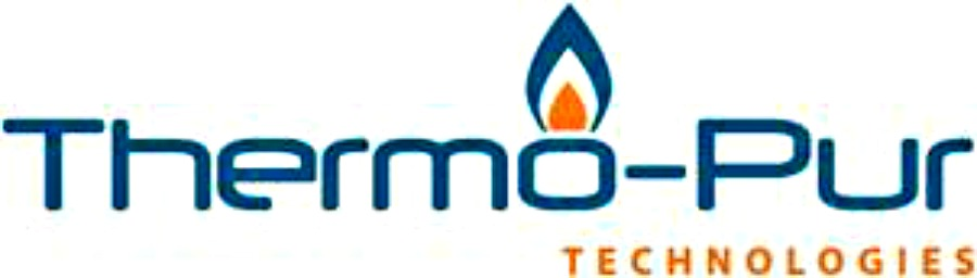 Thermo-Pur Technologies